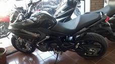 Benelli Tnt 600 Gt Okm Lavalle Motos