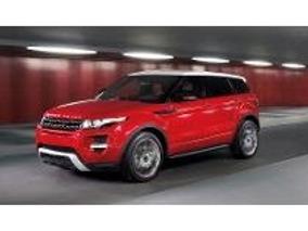 Land Rover Evoque Se Okm A Pronta Entrega E Documentada
