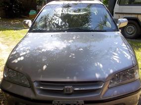 Vendo Honda 98