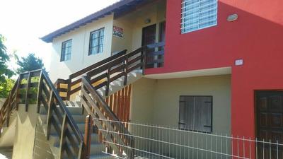 Duplex 6 Personas 2 Cuadras De La Playa, Casi Costa Del Este
