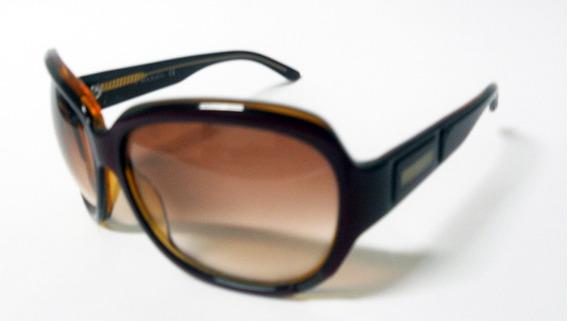 Óculos De Sol Max & Co Pbwdd 41_s