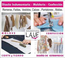Confeccion Enteritos,catsuits Supplex Lauf Indumentaria