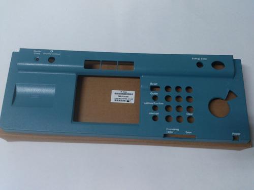 Imagen 1 de 4 de Carcasa Panel De Control Canon Ir5000/6000