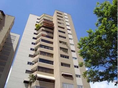 Apartamentos En Venta Inmueblemiranda 15-4604