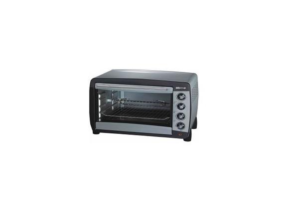 Horno Electrico Spar 2450 C/convec.- 4600405