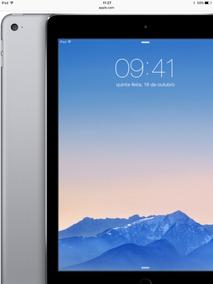 iPad Air2 Wi-fi+4g 128g