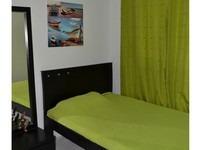 San Andres Apartamentos Vacacionales Desde $ 30.000. Diario