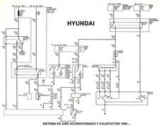 Clases Particulares De Electricidad Automotriz Profesional