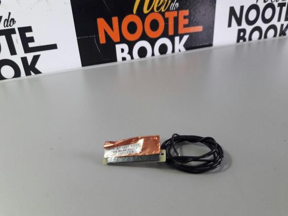 Antena Wireless Netbook Philco B1oie01