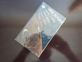 Livro - Isaac Asimov - Livro Raro Antigo Usado.