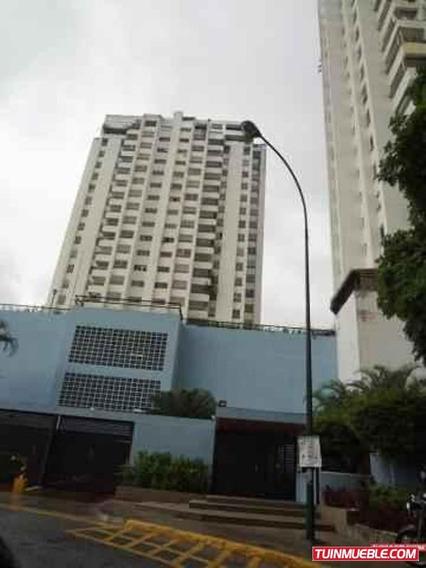 Apartamentos En Venta Mls #16-5561