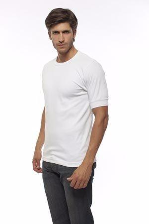 Pack 6 Camisetas / Térmicas / Cuell Red O Cuell V / 191-192