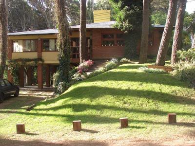 Tu Casa En Pinamar