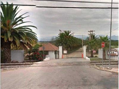 Condominio Camino Carampangue