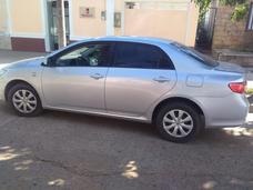 Toyota Corolla Xli 1.6 Extra Full