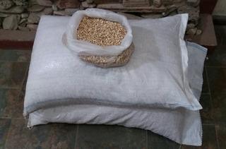 Marlo De Choclo 14 Kg Chinchillas, Cobayos, Erizos, Conejos