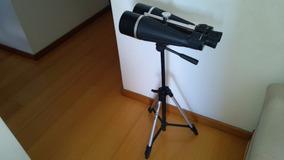 Binoculo Importado Eua Zhumell 25x100 Sport Optics Astronomi