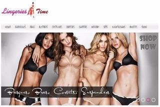Sitio Web, Portal De Internet, Website Para Tu Negocio