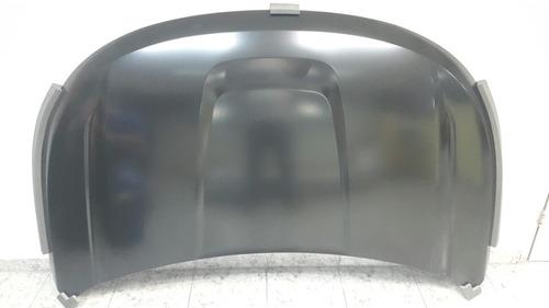Oferta Capot Ford Explorer 2012 2013 2014 2015 Aluminio
