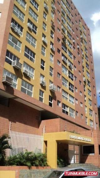 Apartamentos En Venta Mls #16-1040