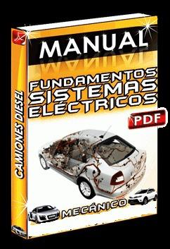Manual Fundamentos De Sistemas Eléctricos