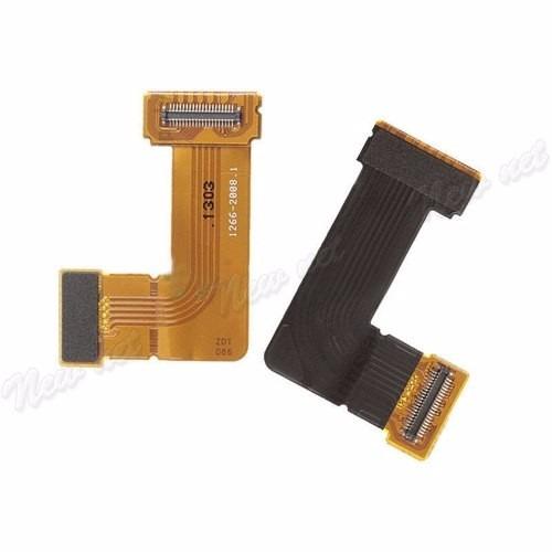 Cabo Flex Lcd Tablet Z Sgp321 351 Sony