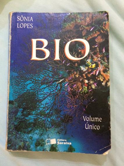 Livro Bio