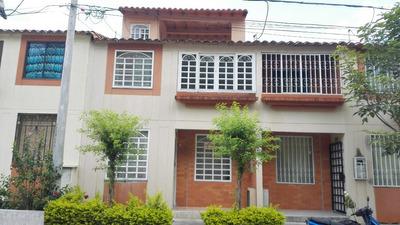 Venta Casa Remodelada Molino Del Campo Piedecuesta