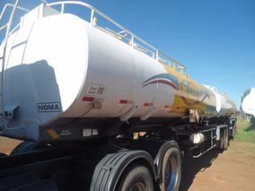 Bi-tanque 2004