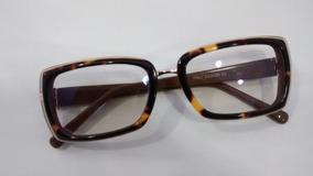aa5246880 Oculos Vivace Femenino Acetato Fechado Cor Unica