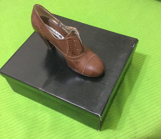 Divinos Zapatos American Eagle ! Usa $1200