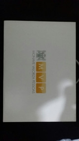 Kit De Vendas Monavie Completo Mvp Playbook