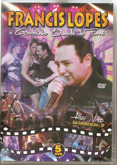 FORRO DO BAIXAR GRATIS DVD BONDE 2009