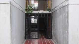 Excelente Oportunidad Apartamento En Venta Buenaventura
