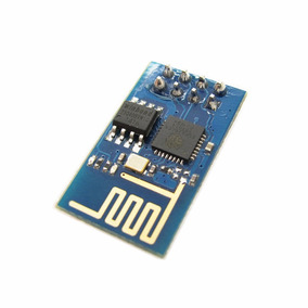 Módulo Esp8266 Wi-fi Arduíno