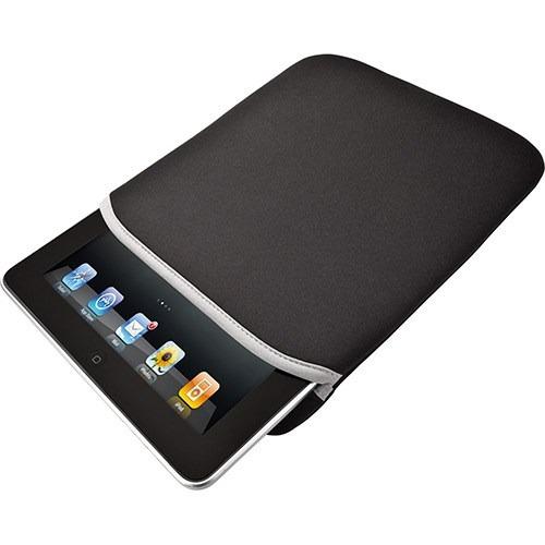 Capa Para iPad/iPad 2 Ou Tablet 10 - Trust