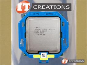 Processador Xeon E5-2430 2.20 Dl380e G8 Six Core 676946-001