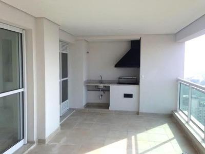 Apartamento Residencial À Venda, Bosque Maia, Guarulhos. - Codigo: Ap0629 - Ap0629