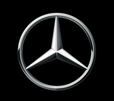 Mercedes Benz Servicios Automotriz