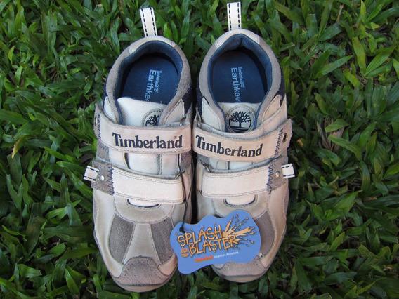 Timberland Zapatillas Zapatos Niño/a