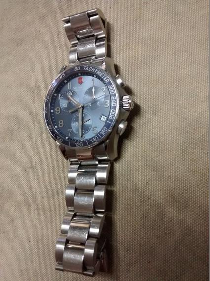 Relógio Victorinox Modelo 241120