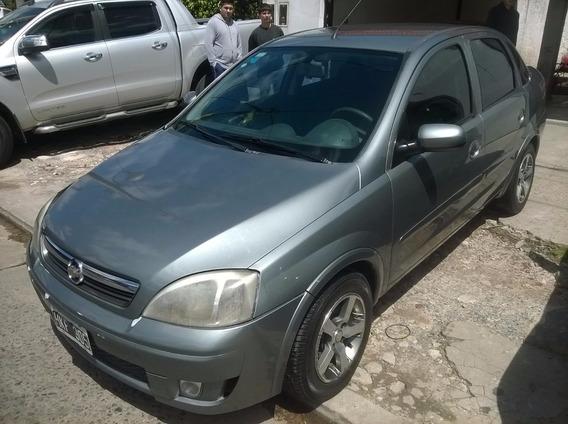 Chevrolet Corsa 2 1.8 Cd 4p Abs