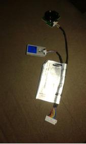 Módulo Bluetooth (o Par) Tv Samsung Un40eh6030