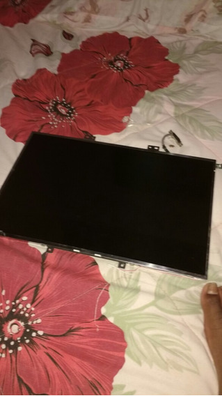 Vendo Tela De Notebook Samsung