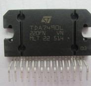 Ci Tda7490l Original