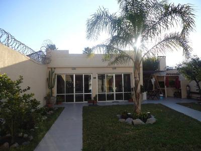 Compra Venta Casas En Carrasco Cerca De La Rambla Montevideo