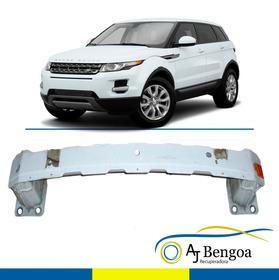 Alma Viga Range Rover Evoque Dianteira Original