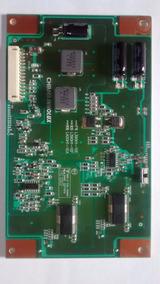 Inverter Tv Panasonic Tc-l39em6