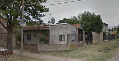 Vendo Casa En Claypole Tomo Depto Pb