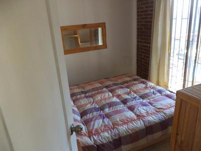 2 Dormitorios Equipados , 1 Baño, Cocina Equipada